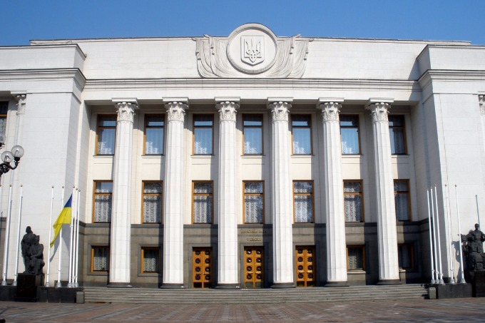 """""""Restoring Donbas"""" calls on the Cabinet of Ministers to eliminate the gaps in the work with IDPs"""