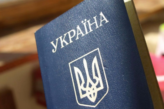 The State Migration Service does not know how to formalize place of residence of Donbas residents on the uncontrolled territories