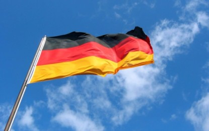 The German Foreign Ministry refuted the preparation of a new document on the Donbas