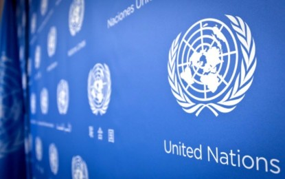 IDPs still meet the problems with their rights – UN