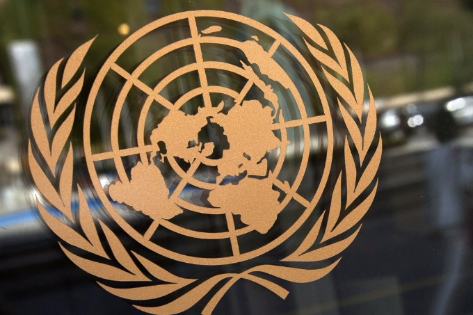 UN concerned about the situation with payments and protection of personal data of IDPs