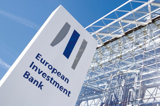 EIB already finances the restoration of Donbas – Cabinet of Ministers of Ukraine