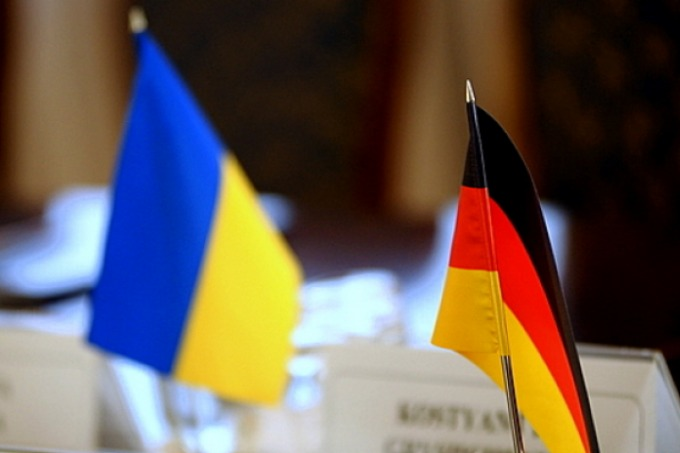 Germany has allocated € 2.5 million for the health institutes of Donbas