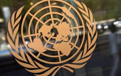 The UN sent 89 tons of humanitarian aid ti non-controlled territories in Donbas