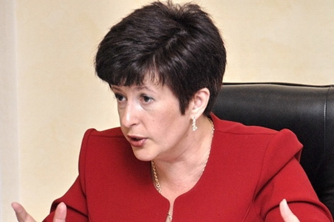 ATO is not a legitimate reason for the suspension of pension payments – Ombudsman