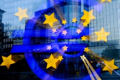 The European Union is preparing a large-scale program to restore Donbas