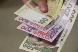 Two internally displaced people regained a pension in court in Dnipro region