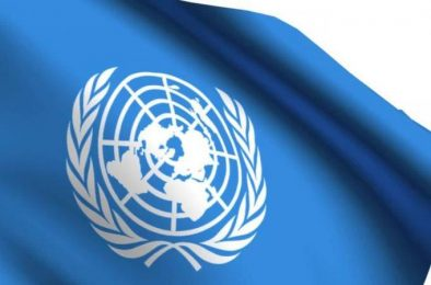 Donbas residents are systematically subjected to sexual violence by militaries – UN report