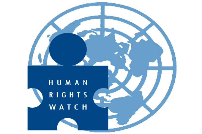 Обе стороны конфликта на Донбассе применяли пытки, — Human Rights Watch